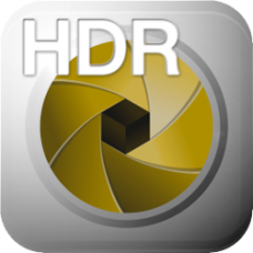 HDR Videography / Photography